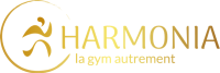 Harmonia, la gym autrement